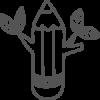 terradice-icon-project